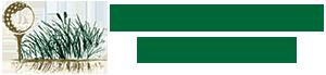 St. Joe Valley Golf Club Logo